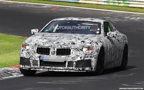 bmw supercar m8 2020 bmw m8 spy shots and video