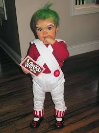 Super Funny Halloween Costumes 96 Baby Costume Ideas Images Baby Costumes