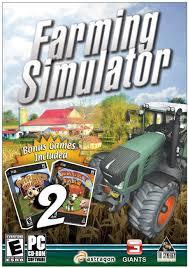 monster truck video games for kids amazon com farming simulator pc video games
