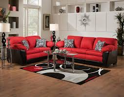 delta sofa and loveseat ourphf com delta 3220 cardinal sierra sofa loveseat