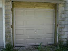 garage door repair baltimore md garage door services thornton home improvement inc mhic
