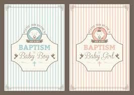 Sample Invitation Card For Christening Baptism Invitation Baptism Invitation Cards Superb Invitation