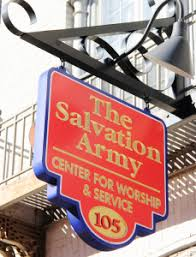 tamaqua salvation army announces registration dates for