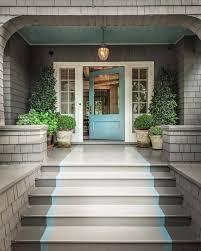 48 Exterior Door Cottage Front Door With Exterior Floors Exterior Tile