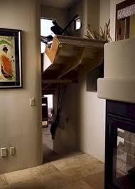 hidden room 24 best ideas to build hidden and secret rooms in your home 24