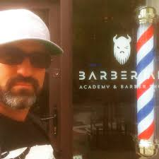 alder street barber 40 photos u0026 58 reviews barbers