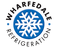 food manufacturing site leeds wharfedale refrigeration