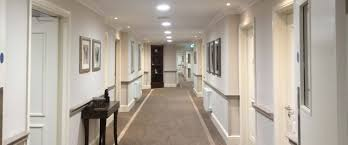emergency lighting requirements commercial buildings emergency lighting alpha electrical midlands ltd