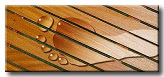 Teak Folding Shower Bench Teak Folding Shower Seats Portable Shower Seats Folding Teak