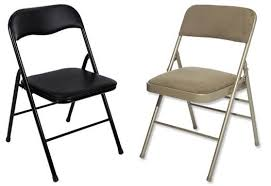 Flex One Folding Chair Best Folding Chairs Reviews Top Sellers Guide 2017