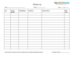 Driver Log Sheet Template Call Log Template Pdf Call Sheets Filmmaking With Your Or