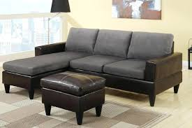 sectional sofas mn clearance sectional sofas brown complete clearance sectional sofa