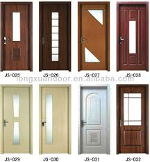 bathroom door ideas bathroom design ideas best ideas bathroom door design home depot