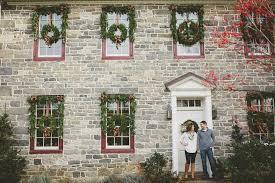 Washington Christmas Tree Farms - christmas tree farm wedding uncategorized christine anthony