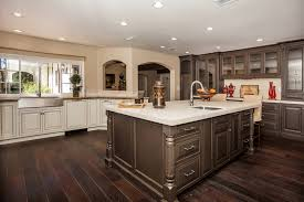 white kitchens cabinets distressed white kitchen cabinets pictures u2014 the clayton design