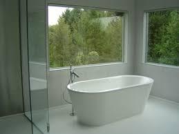 Elite Home Design Brooklyn Modern Bath Design U0026 Remodel Long Island U0026 Nyc Ny