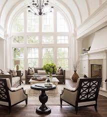 gorgeous living rooms gorgeous living rooms how amazing is this by the sitting room