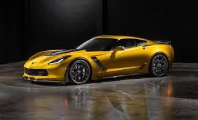 corvette z06 chevrolet corvette z06 reviews chevrolet corvette z06 price