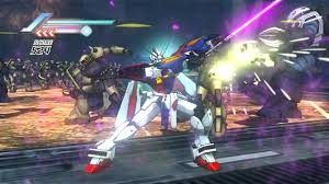 dynasty warriors gundam 3 fully full version ps2 game download