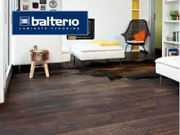 Balterio Laminate Flooring Balterio Laminate Flooring Carpets Ireland