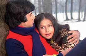 Jaya Bachchan Hot Pics - the best of bachchan