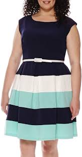 15 spring dresses perfect for easter sunday at church stylish curves