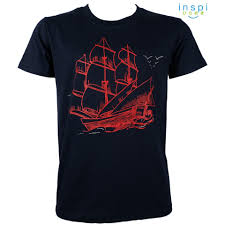 game design baju online t shirt clothing for men for sale mens shirt clothing online