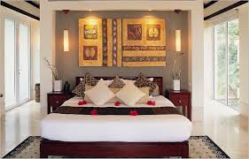 indian home interior design ideas interior design ideas for small indian homes low budget decor to