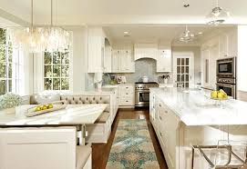 Costco Kitchen Island Granite Kitchen Countertops Oregon Granite Kitchen Countertops