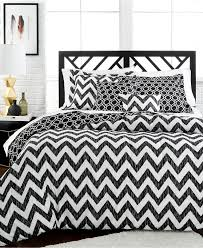 Macys Duvet Etched Chevron Reversible Comforter Sets Comforter Bath And Bed