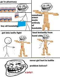 Troll Physics Meme - troll physics testylawyer