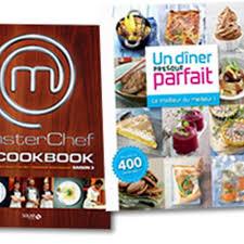 jeux de cuisine masterchef le 20 septembre prochain l émission de cuisine masterchef reprend