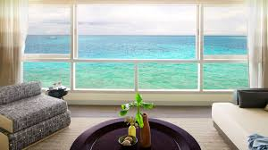ozhan hazirlar view from the living room living rooms pinterest maldives