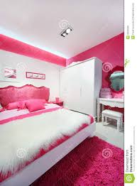 Unique Home Decoration Pink And White Bedroom Beautiful Pink Decoration