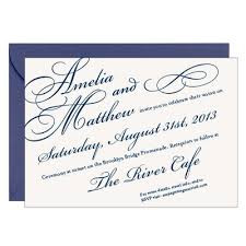 brunch invitation sle day after wedding brunch invitation wording matik for