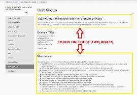 Tax Preparer Job Description Resume by Noc Duties Resume Cv Cover Letter