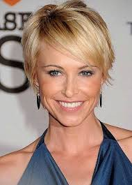 shorthair for 40 year olds 30 best short haircuts for women over 40 short hairstyles 2016