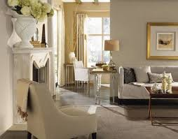 Best Neutral Wall Color Images On Pinterest Wall Colors - Neutral living room colors