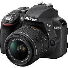 nikon d3300 deals black friday best nikon dslr black friday and cyber monday deals
