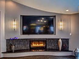 20 art deco inspired living room design and ideas 18354 living