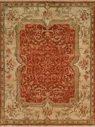 Tuscan Style Rugs Tuscan Rugs Rugs Ideas