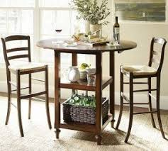 kitchen tables for small spaces beautiful kitchen tables for small spaces photos liltigertoo com