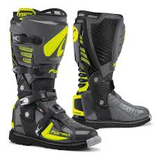 gaerne sg12 motocross boots sidi crossfire 2 ta boots by atomic moto