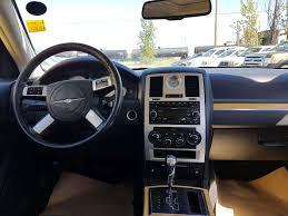 chrysler steering wheel chrysler 300 limited gtr auto sales