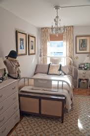 White Bedroom Dresser And Nightstand Pretty Small Bedroom With Metal Bed Framed And White Nightstand