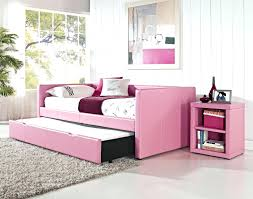 Queen Size Daybed Frame Daybed Full Size With Trundle U2013 Dinesfv Com