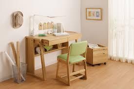 Light Wood Desk Natural Wood Desk Hostgarcia