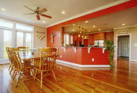 flooring how much does it cost to refinish hardwood floors with