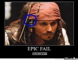 Meme Fails - what are some of the best epic fail memes quora