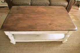 Coffee Tables With Drawers by Furniture Coffee Table Blueprints Farmhouse Coffee Table
